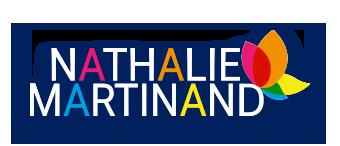 Nathalie Martinand